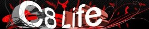 Check Out Cupid Blogger Featured Article On C8life