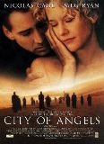 city_of_angels_movie