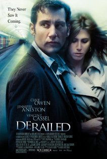derailed_movie