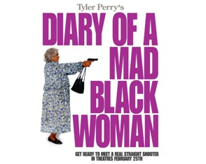 diary_of_a_mad_woman_movie