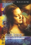 ever_after_movie