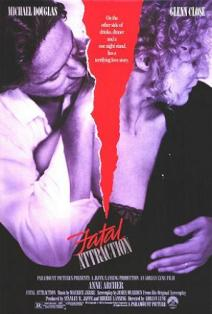 fatal_attraction_movie