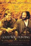 good_will_hunting_movie