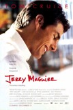 jerry_maguire_movie