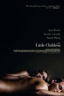little_children_movie