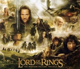 lord_of_the_-rings_movie