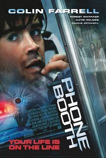 phone_booth_movie