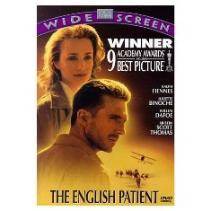 the_english_patient_movie