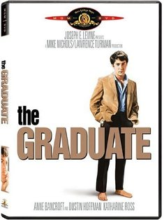 the_graduate_movie