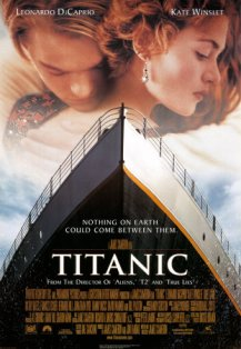 titanic_movie