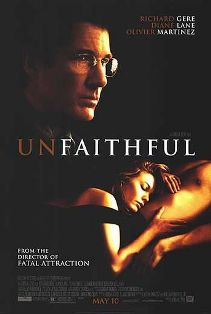 unfaithful_movie