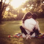 How To Be Romantic: 50 Very Simple Ways