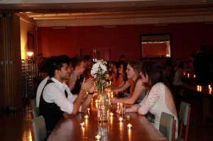 Speed Dating Tips: Top 5 Surefire Tips